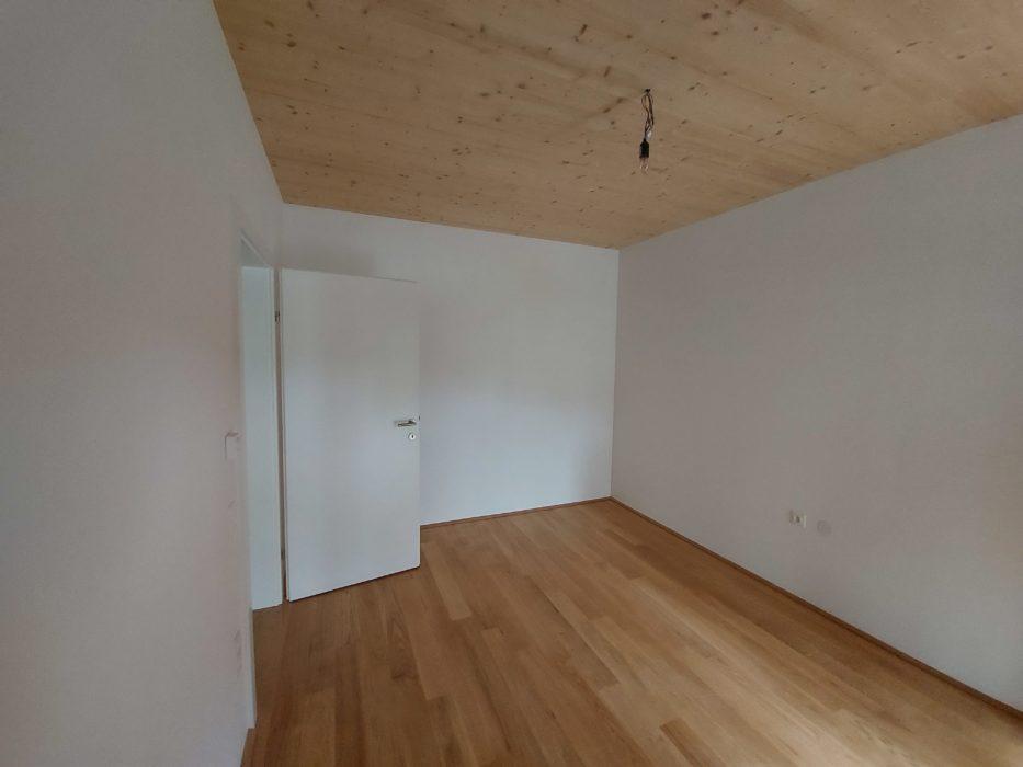 Immobilie von ZUWO in Rechte Mürzzeile 4, 8605 Kapfenberg #1