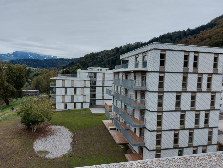 Immobilie von ZUWO in Rechte Mürzzeile 4, 8605 Kapfenberg #2