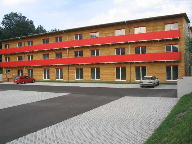 Immobilie von Brucker Wohnbau in Krottendorf 8a, 8605 Kapfenberg #2