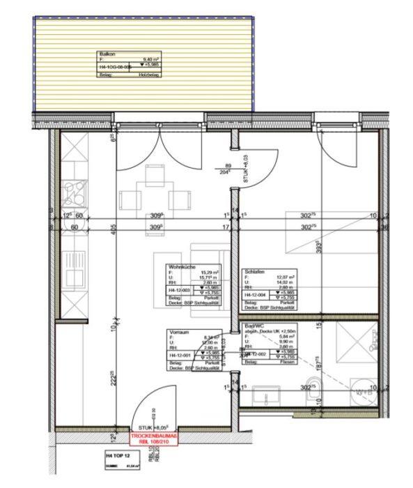 Immobilie von ZUWO in Rechte Mürzzeile 4, 8605 Kapfenberg #0