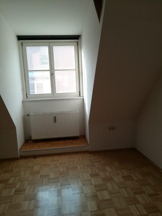 Immobilie von Brucker Wohnbau in Roseggerstraße 32, 8600 Bruck an der Mur #4