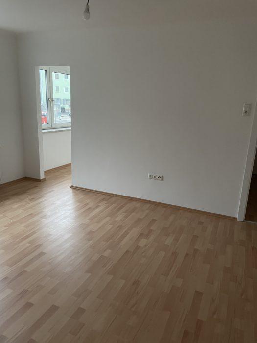 Immobilie von Brucker Wohnbau in Genossenschaftsweg 2, 8600 Bruck an der Mur #1