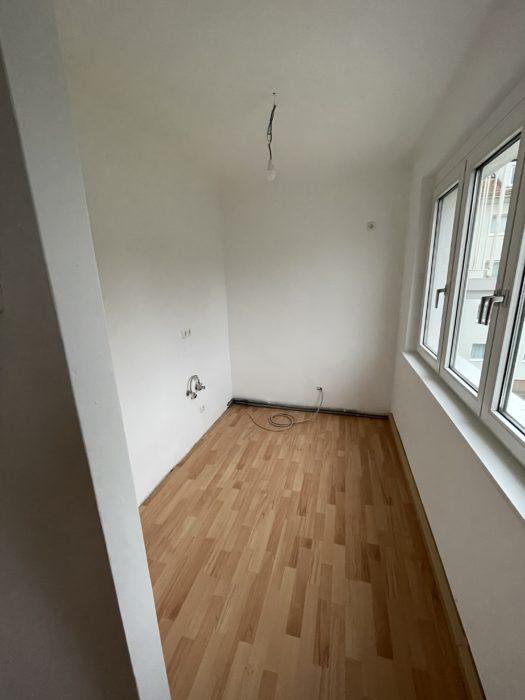 Immobilie von Brucker Wohnbau in Genossenschaftsweg 4, 8600 Bruck an der Mur #0