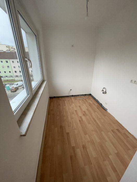 Immobilie von Brucker Wohnbau in Genossenschaftsweg 4, 8600 Bruck an der Mur #2