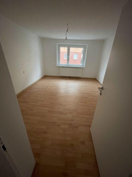 Immobilie von Brucker Wohnbau in Haydngasse 3, 8600 Bruck/Mur #0