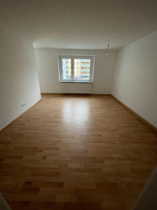 Immobilie von Brucker Wohnbau in Haydngasse 3, 8600 Bruck/Mur #1