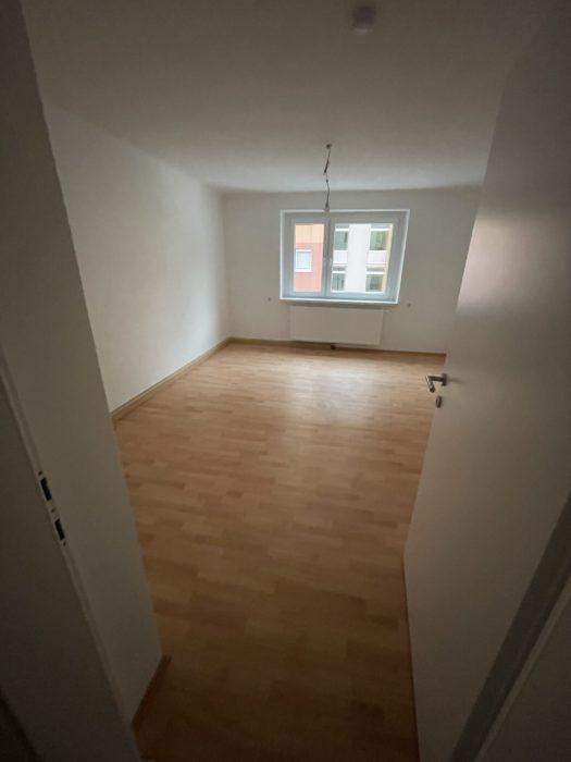 Immobilie von Brucker Wohnbau in Haydngasse 3, 8600 Bruck/Mur #2