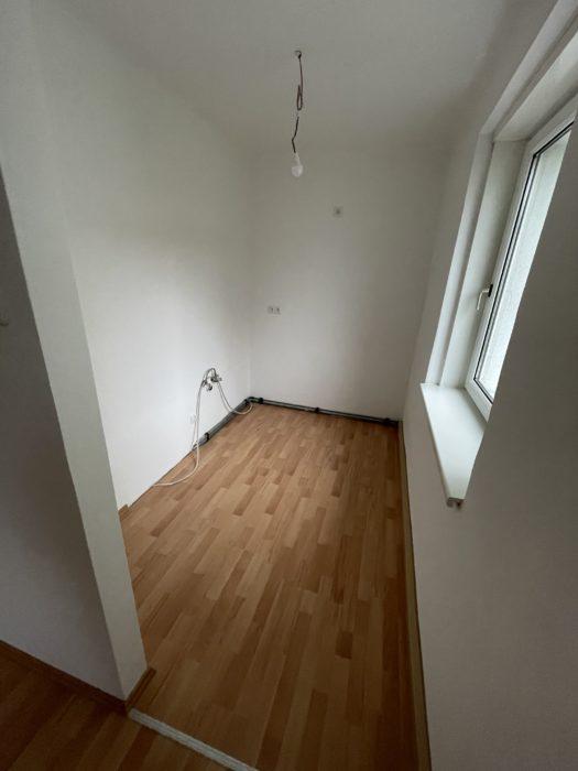 Immobilie von Brucker Wohnbau in Haydngasse 3, 8600 Bruck/Mur #3