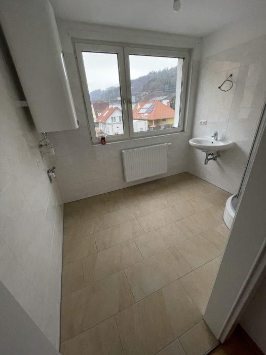 Immobilie von Brucker Wohnbau in Genossenschaftsweg 2, 8600 Bruck an der Mur #2