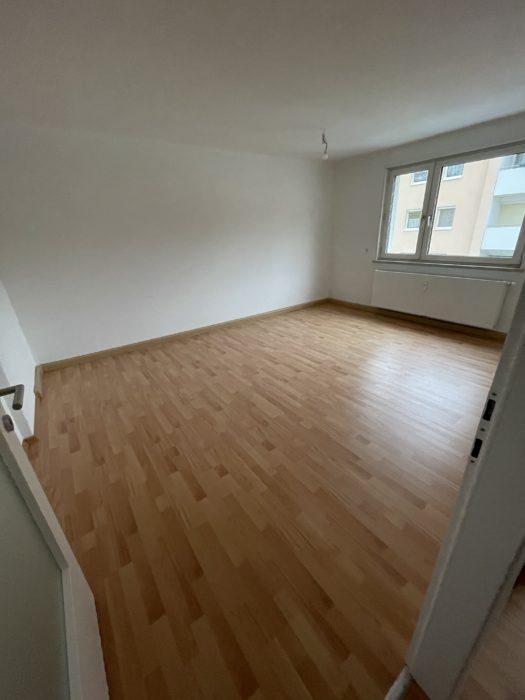 Immobilie von Brucker Wohnbau in Genossenschaftsweg 2, 8600 Bruck an der Mur #3