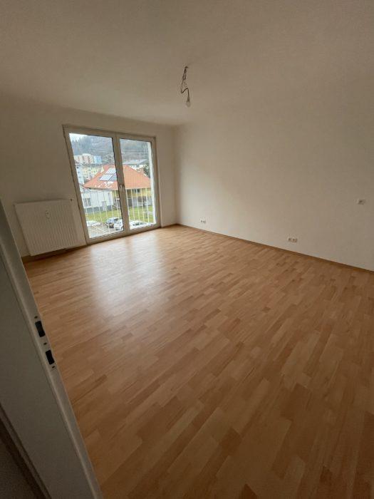 Immobilie von Brucker Wohnbau in Haydngasse 3, 8600 Bruck/Mur #4