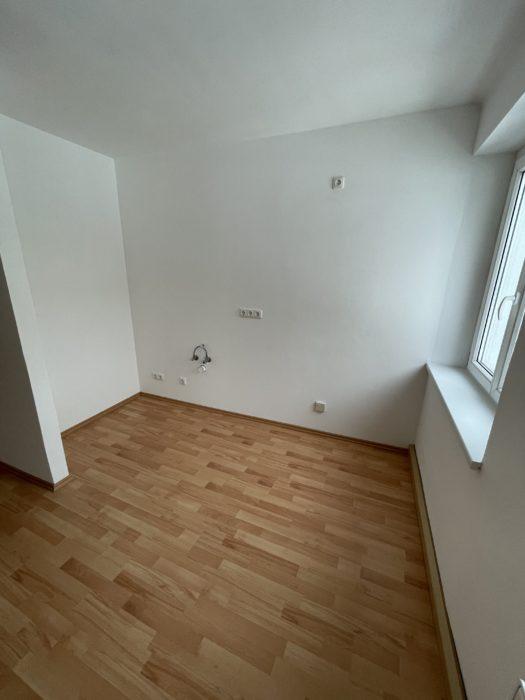 Immobilie von Brucker Wohnbau in Bergstraße 31, 8600 Bruck/Mur #2