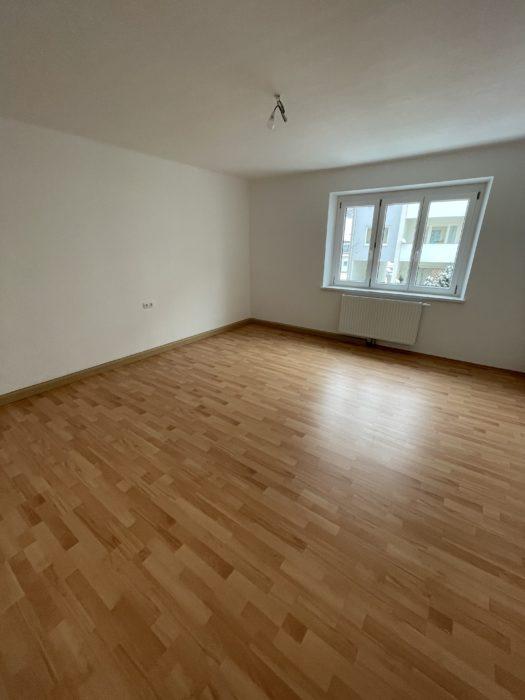 Immobilie von Brucker Wohnbau in Bergstraße 31, 8600 Bruck/Mur #3