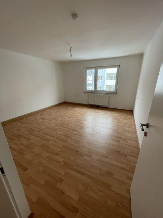 Immobilie von Brucker Wohnbau in Bergstraße 31, 8600 Bruck an der Mur #1