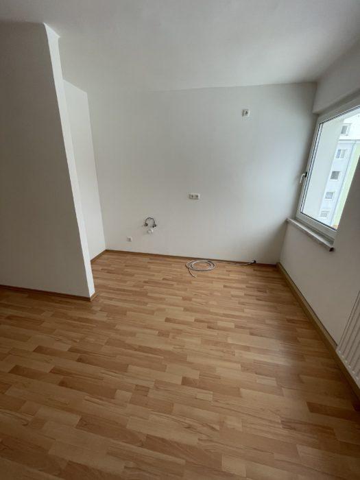 Immobilie von Brucker Wohnbau in Bergstraße 31, 8600 Bruck an der Mur #2