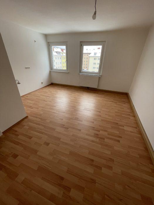Immobilie von Brucker Wohnbau in Bergstraße 31, 8600 Bruck/Mur #0