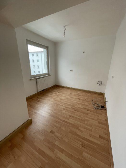 Immobilie von Brucker Wohnbau in Bergstraße 29, 8600 Bruck an der Mur #0