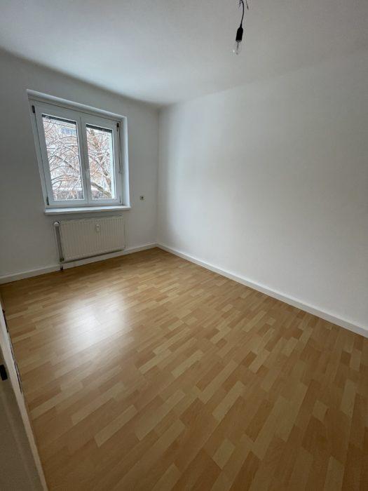 Immobilie von Brucker Wohnbau in Schillerstraße 28, 8600 Bruck an der Mur #1