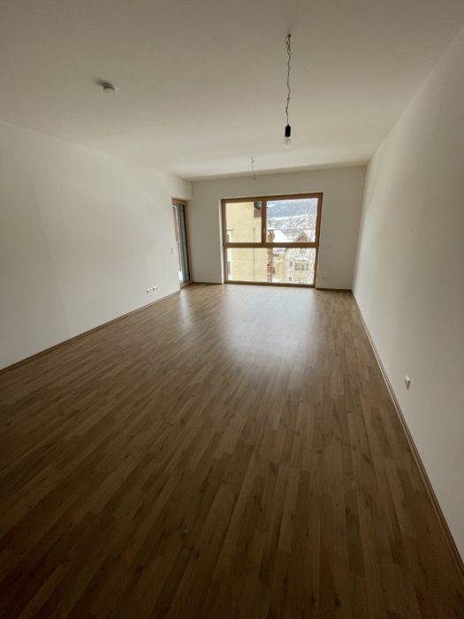 Immobilie von Brucker Wohnbau in St. Dionysenstraße 19, 8600 Oberaich #2