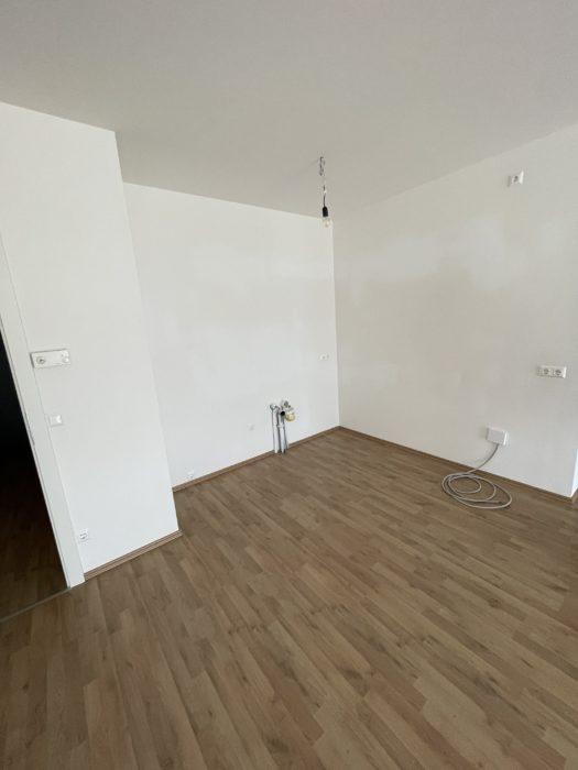 Immobilie von Brucker Wohnbau in St. Dionysenstraße 19, 8600 Oberaich #3