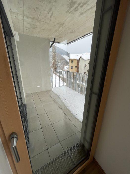 Immobilie von Brucker Wohnbau in St. Dionysenstraße 19, 8600 Oberaich #4