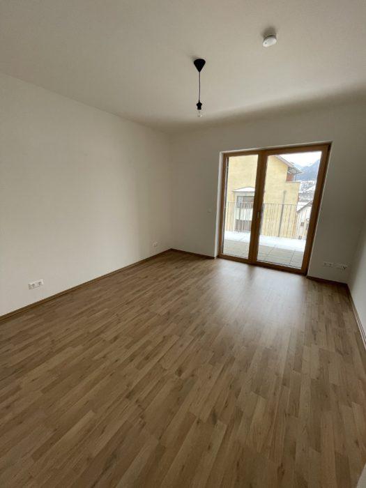 Immobilie von Brucker Wohnbau in St. Dionysenstraße 19, 8600 Oberaich #5