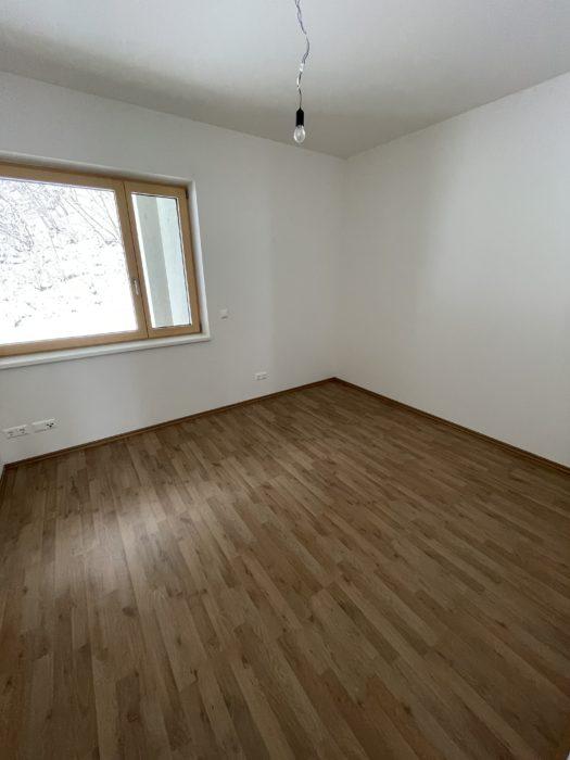 Immobilie von Brucker Wohnbau in St. Dionysenstraße 19, 8600 Oberaich #7