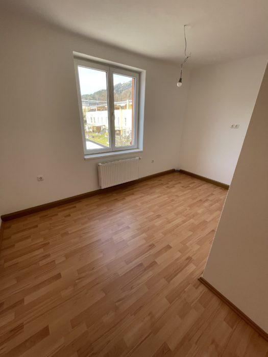 Immobilie von ZUWO in Oberdorfer Straße-Feltensiedlung 8, 8600 Bruck/Mur #2