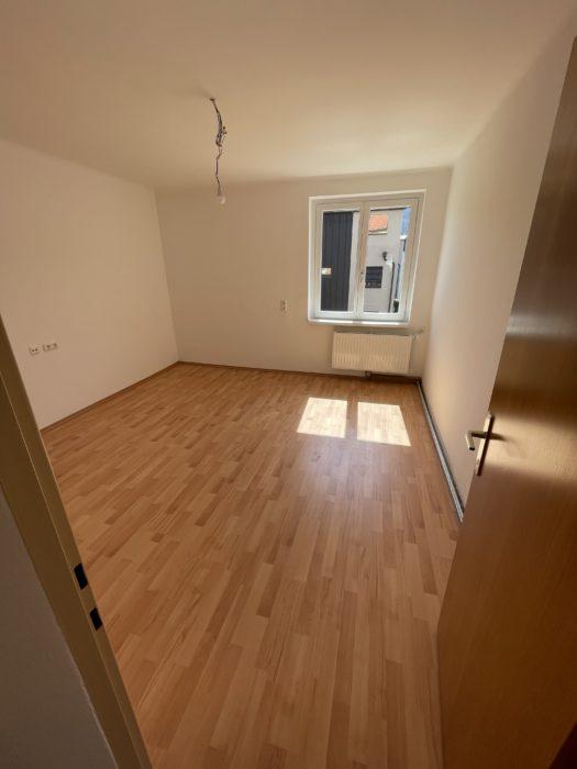 Immobilie von ZUWO in Oberdorfer Straße-Feltensiedlung 8, 8600 Bruck/Mur #5