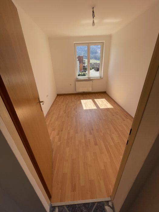 Immobilie von ZUWO in Oberdorfer Straße-Feltensiedlung 8, 8600 Bruck/Mur #7