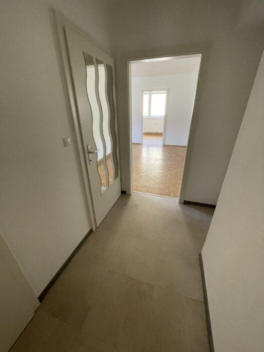 Immobilie von Brucker Wohnbau in Richard Wagner Straße 1, 8600 Bruck an der Mur #1
