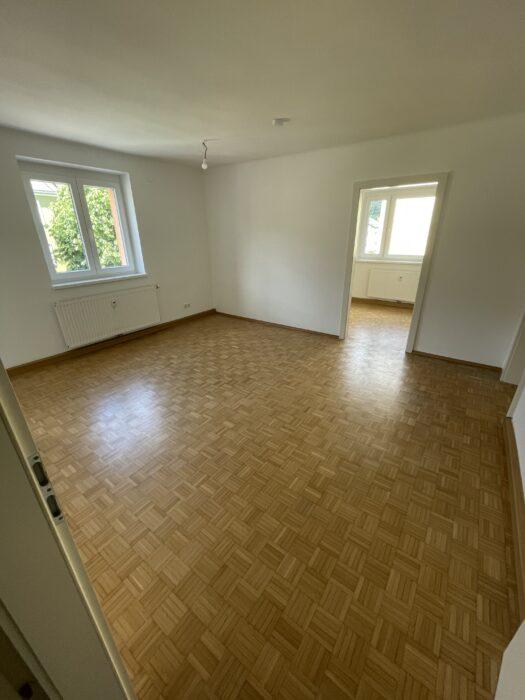 Immobilie von Brucker Wohnbau in Richard Wagner Straße 1, 8600 Bruck an der Mur #4