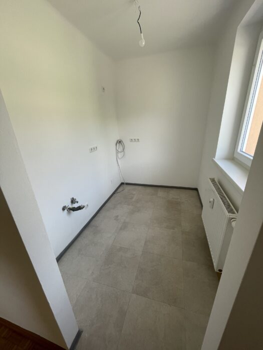 Immobilie von Brucker Wohnbau in Richard Wagner Straße 1, 8600 Bruck an der Mur #5