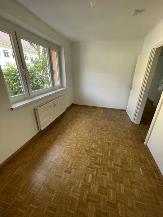 Immobilie von Brucker Wohnbau in Richard Wagner Straße 1, 8600 Bruck an der Mur #6