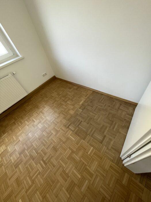 Immobilie von Brucker Wohnbau in Richard Wagner Straße 1, 8600 Bruck an der Mur #7
