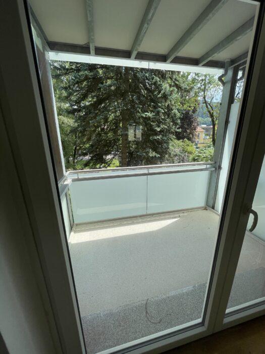 Immobilie von Brucker Wohnbau in Richard Wagner Straße 1, 8600 Bruck an der Mur #0