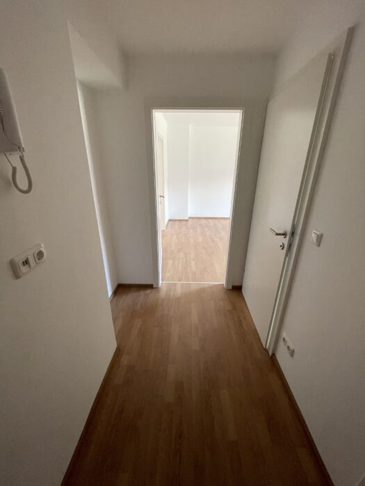 Immobilie von Brucker Wohnbau in Richard Wagner Straße 1, 8600 Bruck an der Mur #2