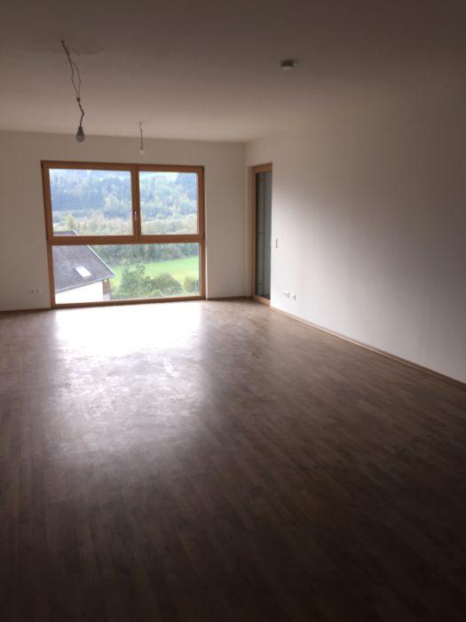 Immobilie von Brucker Wohnbau in St. Dionysenstraße 17, 8600 Oberaich #0