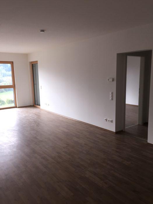 Immobilie von Brucker Wohnbau in St. Dionysenstraße 17, 8600 Oberaich #1