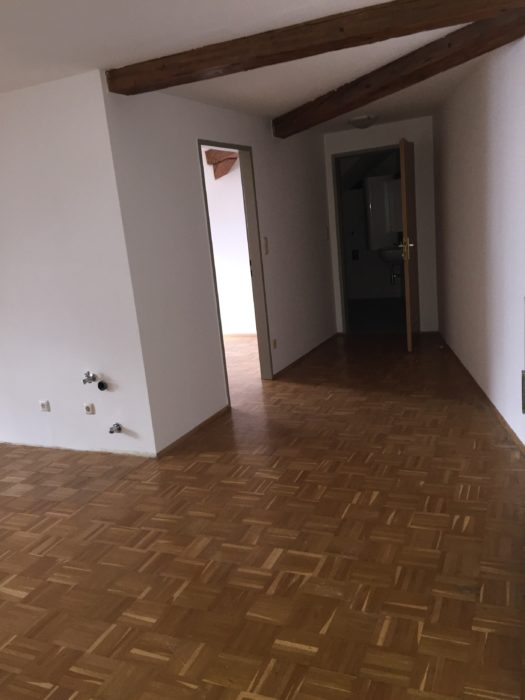 Immobilie von Brucker Wohnbau in Roseggerstraße 32, 8600 Bruck an der Mur #0