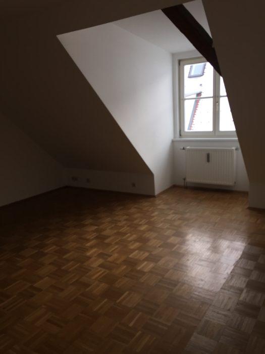 Immobilie von Brucker Wohnbau in Roseggerstraße 32, 8600 Bruck an der Mur #3