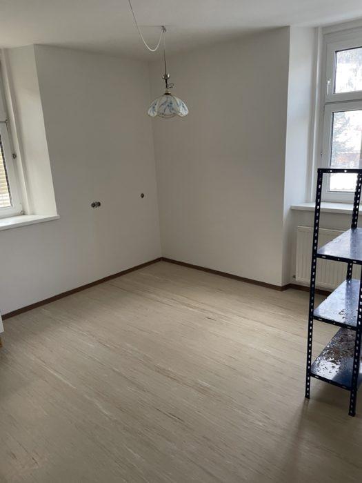 Immobilie von Brucker Wohnbau in Lindenplatz 1, 8132 Pernegg an der Mur #1