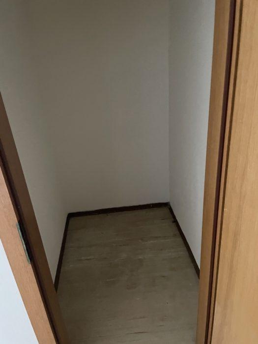 Immobilie von Brucker Wohnbau in Lindenplatz 1, 8132 Pernegg an der Mur #4