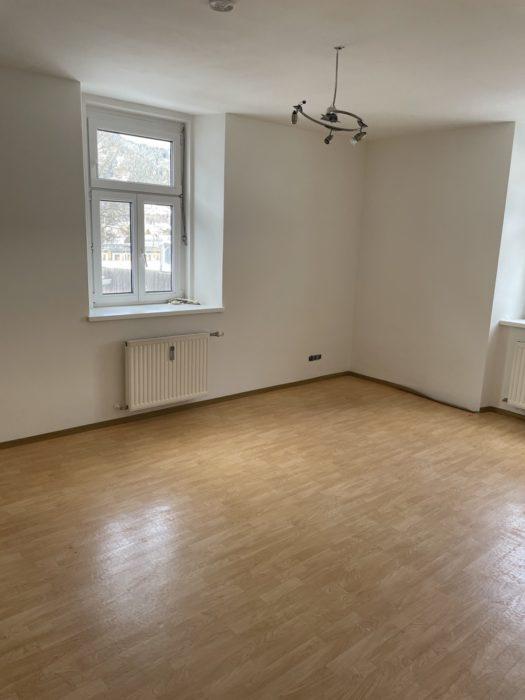 Immobilie von Brucker Wohnbau in Lindenplatz 1, 8132 Pernegg an der Mur #5