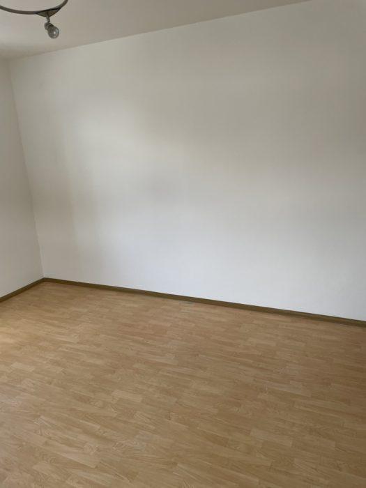 Immobilie von Brucker Wohnbau in Lindenplatz 1, 8132 Pernegg an der Mur #6