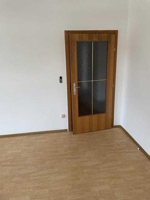 Immobilie von Brucker Wohnbau in Lindenplatz 1, 8132 Pernegg an der Mur #7