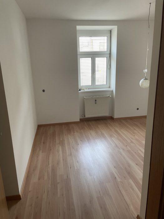 Immobilie von Brucker Wohnbau in Lindenplatz 1, 8132 Pernegg an der Mur #9