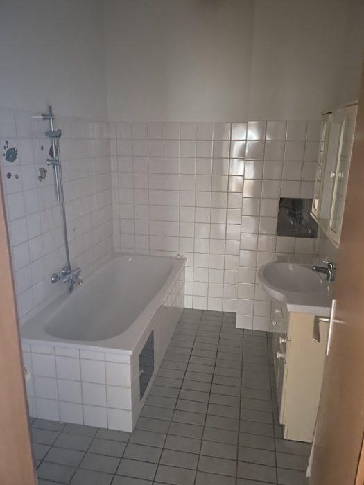 Immobilie von Brucker Wohnbau in Lindenplatz 1, 8132 Pernegg an der Mur #10