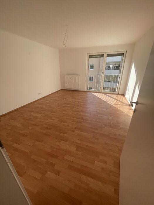 Immobilie von Brucker Wohnbau in Genossenschaftsweg 2, 8600 Bruck an der Mur #0