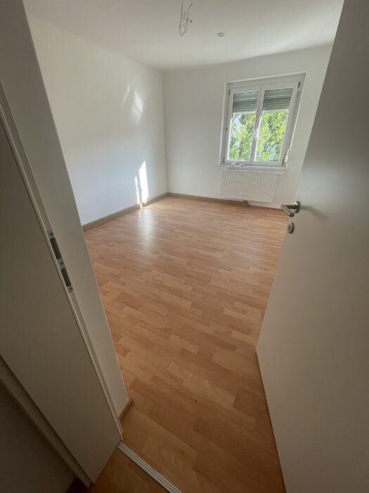 Immobilie von Brucker Wohnbau in Oberdorfer Straße 2, 8600 Bruck/Mur #1